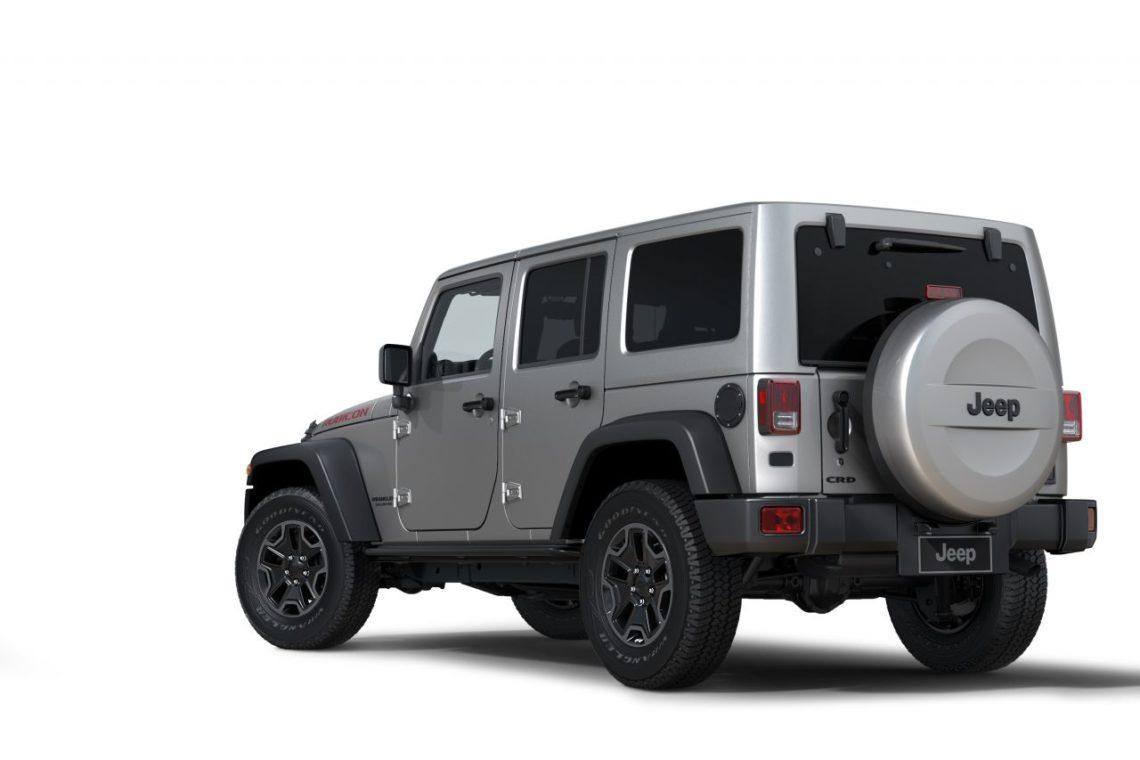 jeep wrangler rubicon x. Black Bedroom Furniture Sets. Home Design Ideas