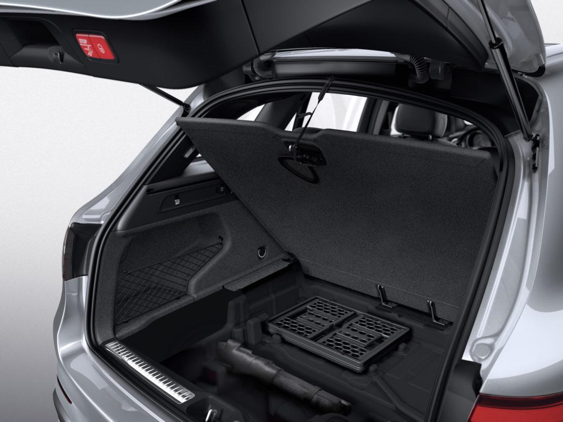 Mercedes Benz Glk Accessories