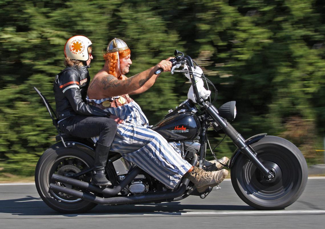 Gebrauchte Harley Davidson Ersatzteile