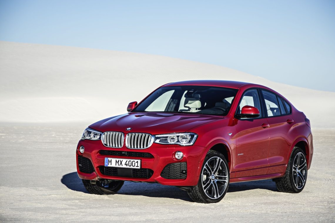 bmw x4 28i im test gar nicht so schr g. Black Bedroom Furniture Sets. Home Design Ideas