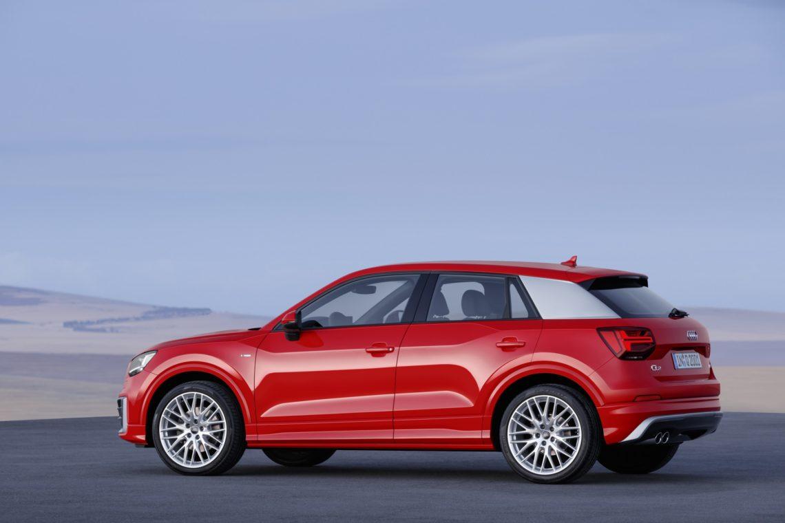 Gamme de véhicules neufs et d'occasion, offres de financement, réseau, compétition, technologie et innovation découvrez tout l'univers Audi, configurez le modèle de .