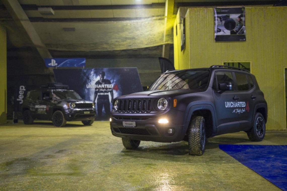 jeep gewinnspiel