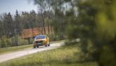 Ford Edge_Sport_050