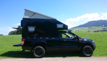 Ford-Ranger-mit-ORTEC-Alu-Expeditionskabine-1