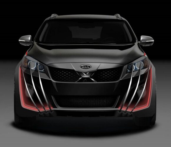 Kia_X-Car