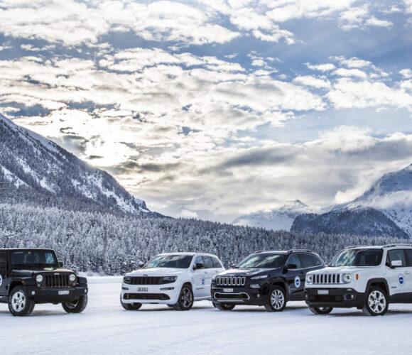 Jeep_Winterfahrtraining_001