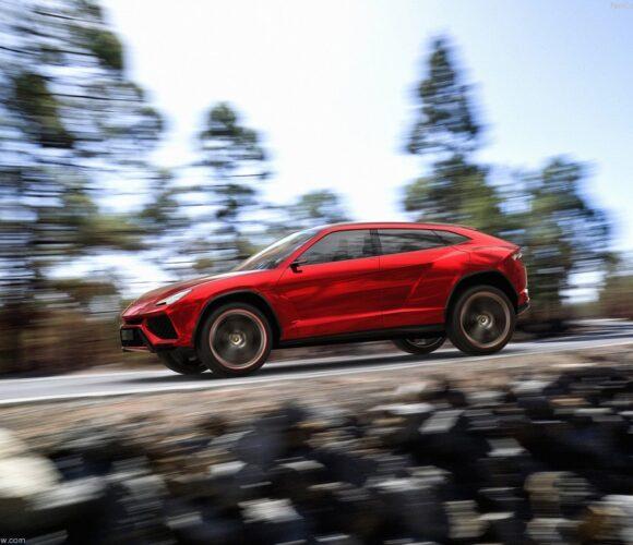 Lamborghini-Urus_Concept-2012-1024-02