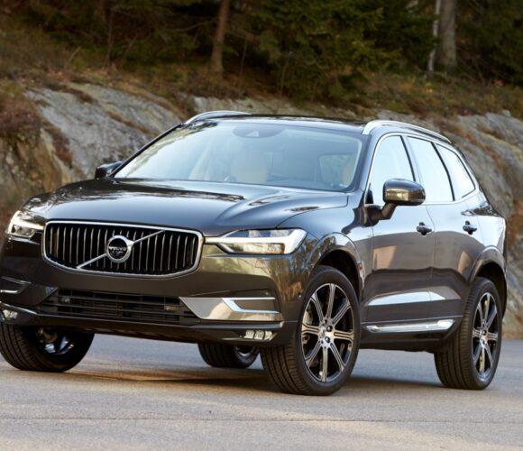 Volvo_XC60_3.jpg