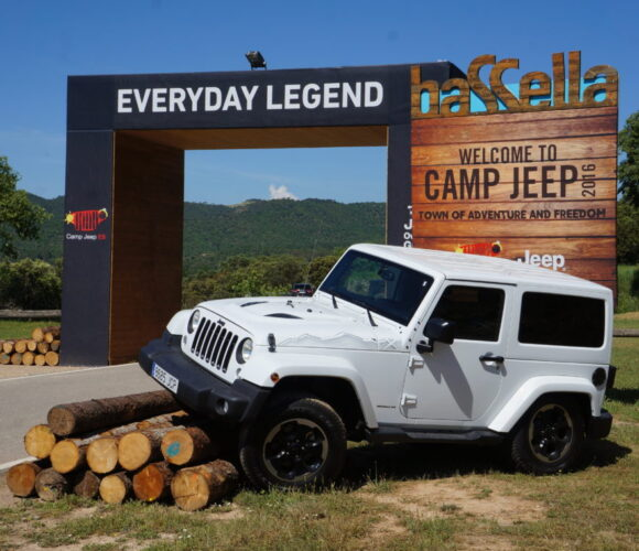 Jeep_Camp_2016_Spain_06713