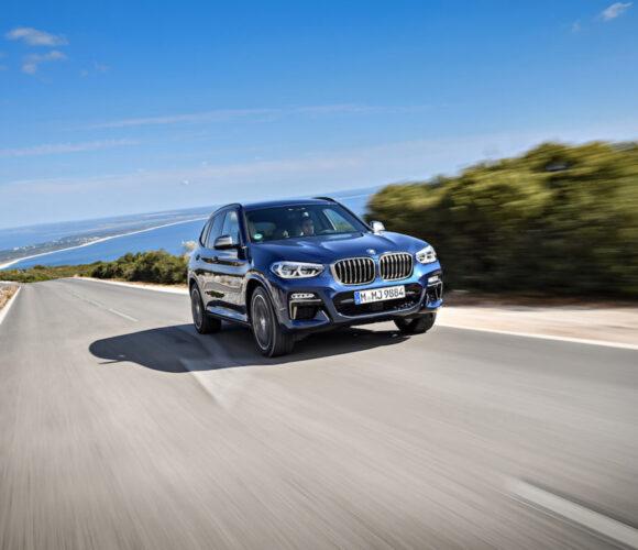 BMW_X3_M40i_070