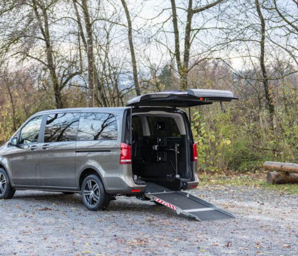 Kirchhoff_Mobility_AG_Mercedes_Benz_V-Klasse1C0A9664