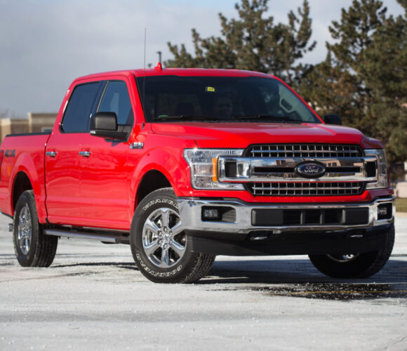 Ford__F-150_1.jpg