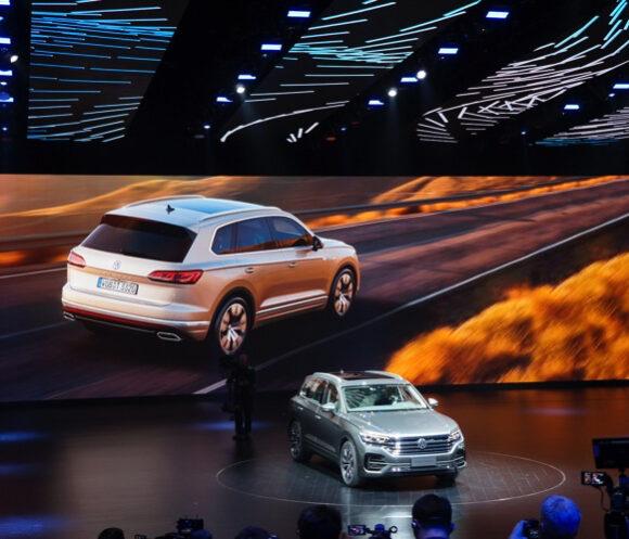 VW-Touareg-Weltpremiere-Peking-1.jpg