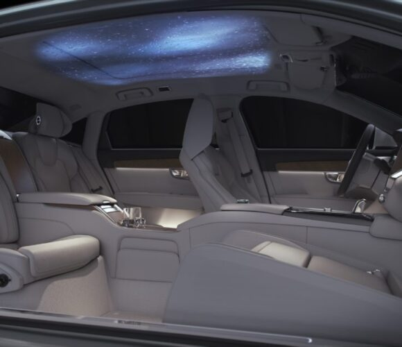 Volvo_S90_Ambience_Concept.jpg