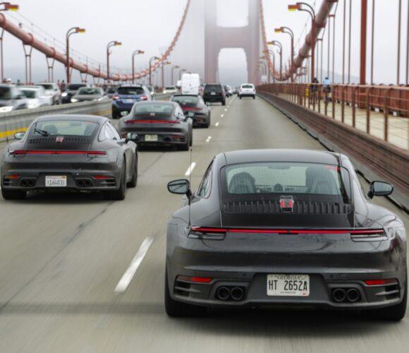 Porsche_911_Frisco_Abnahmefahrt_1.jpg