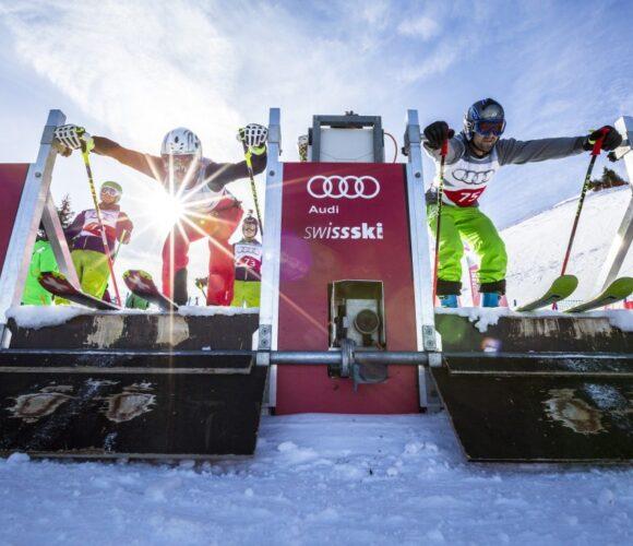 20150308_Skicross-Zweisimmen__55B2085_c-Dominic-Steinmann_high-res-1024×683