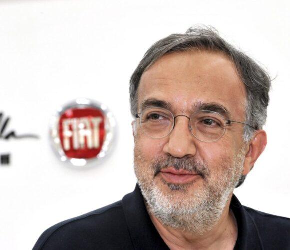 Sergio-Marchionne-Fiat