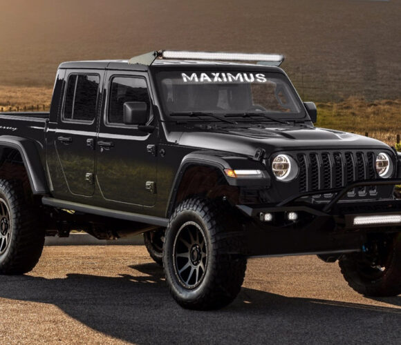 Hennessey-Maximus-1000-Jeep-Gladiator-0-Hero