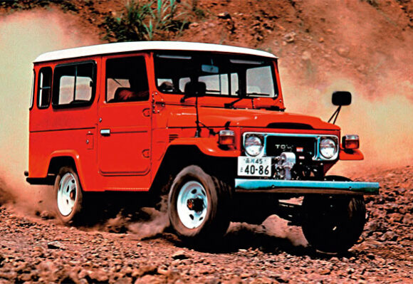 toyota_land_cruiser_j40_1980_1