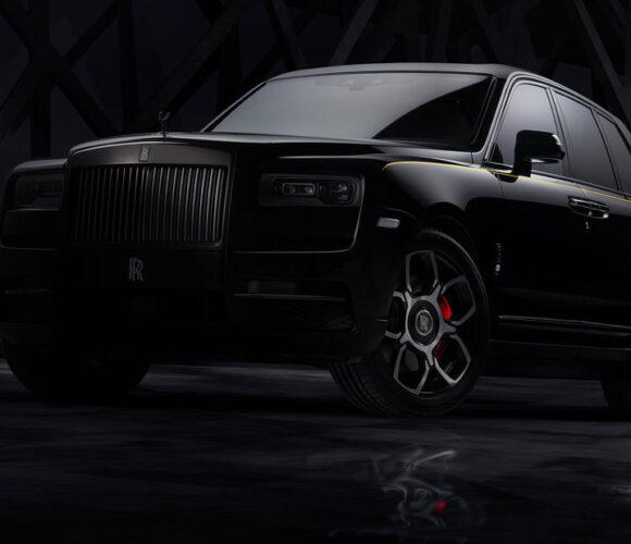 Rolls-Royce-Cullinan-Black-Badge-2019-169FullWidth-4657484f-1644785