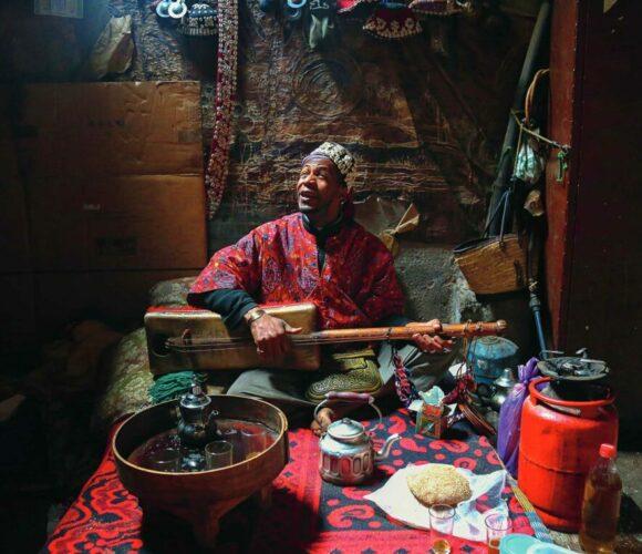 Ein-Guide-für-das-Fotografieren-von-Menschen-in-fremden-Kulturen6