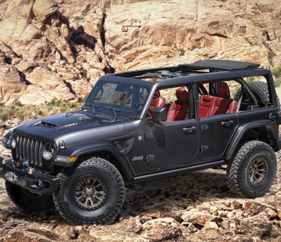 Jeep_Wrangler_V8_Concept.jpg